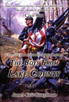 The Boys From Lake County by James Keir Baughman