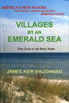 Villages By An Emerald Sea by James Keir Baughman